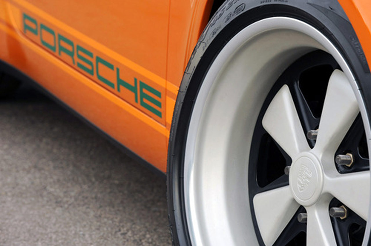Fikse.Z.Fuchs wheels.2.jpg