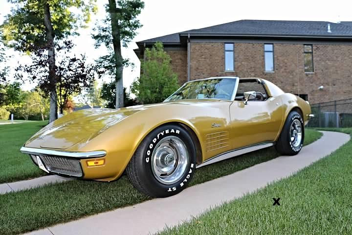 1971 Corvette.jpg
