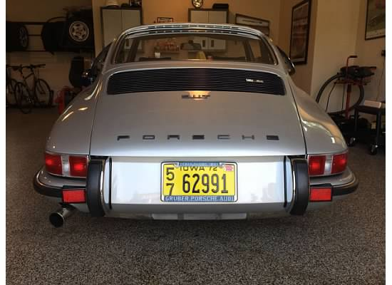 1972.911Ts.5.jpg
