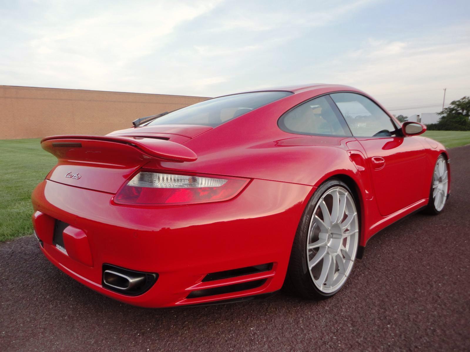 2008.911TT.4.jpg