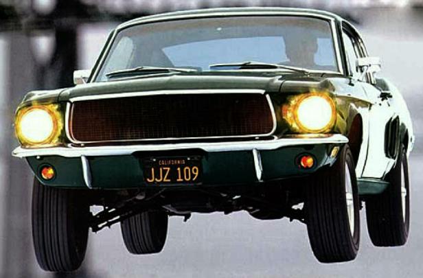 68-MustangBullett.png