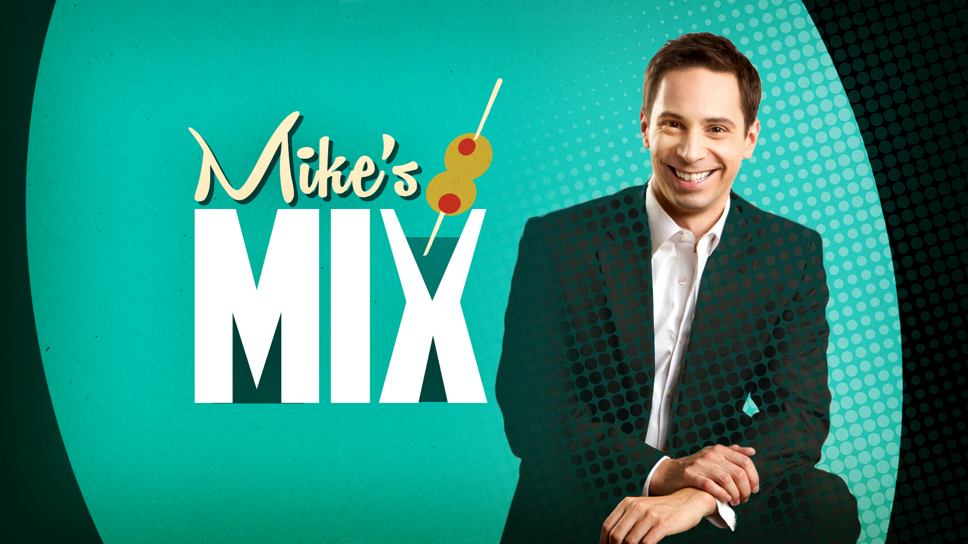 FS Mikes Mix 3.jpg