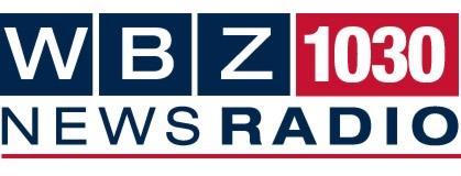 wbz-radio-logo-horz-420x316.jpg?w=420&h=316&crop=1.jpeg