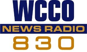 WCCORadioLogo.jpg