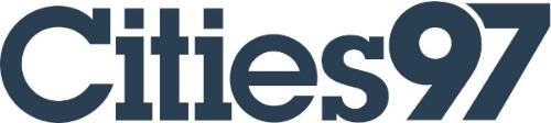 cities97_logo.jpg