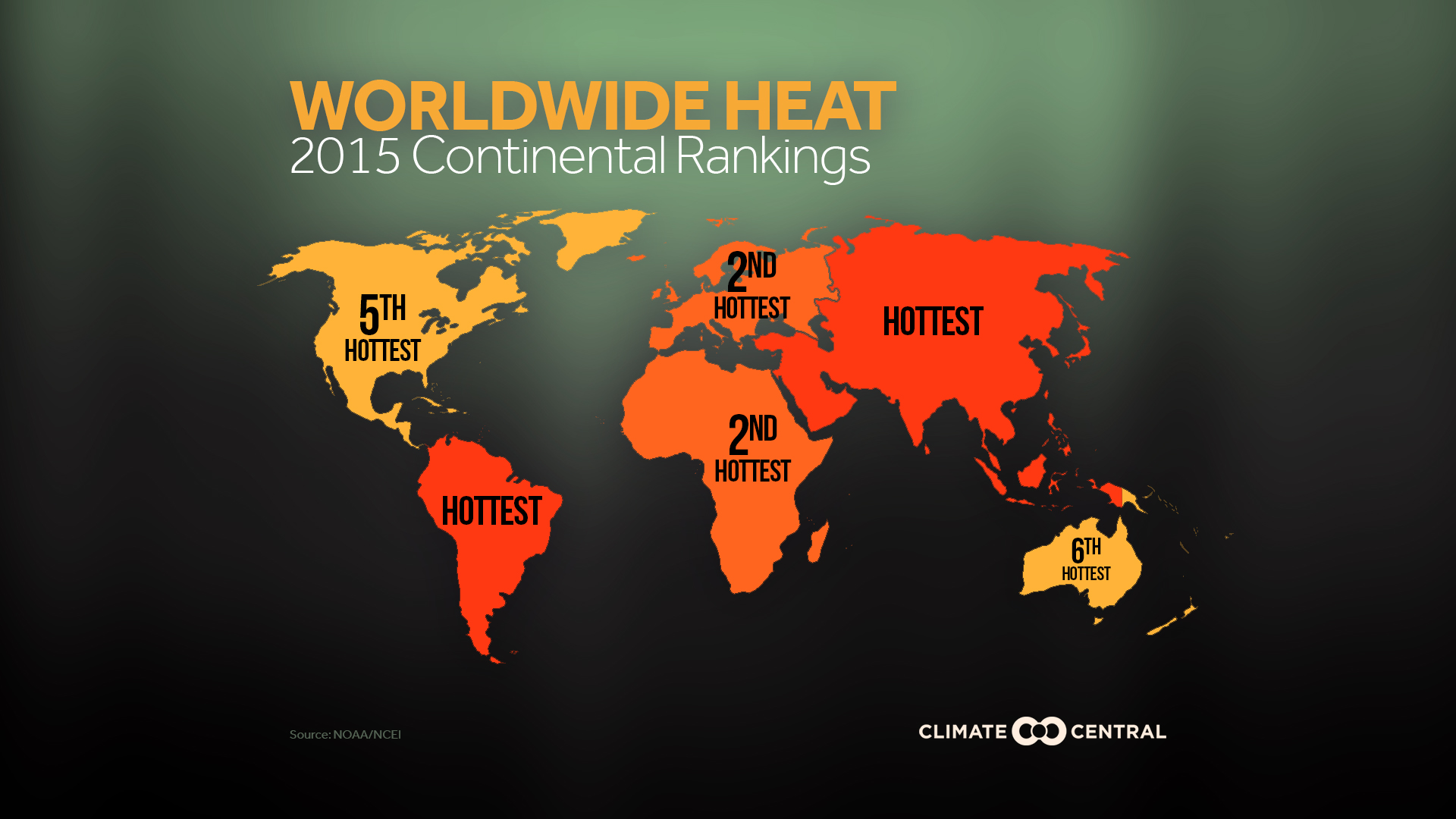 2016GlobalNumbers_ContinentRanking.jpg