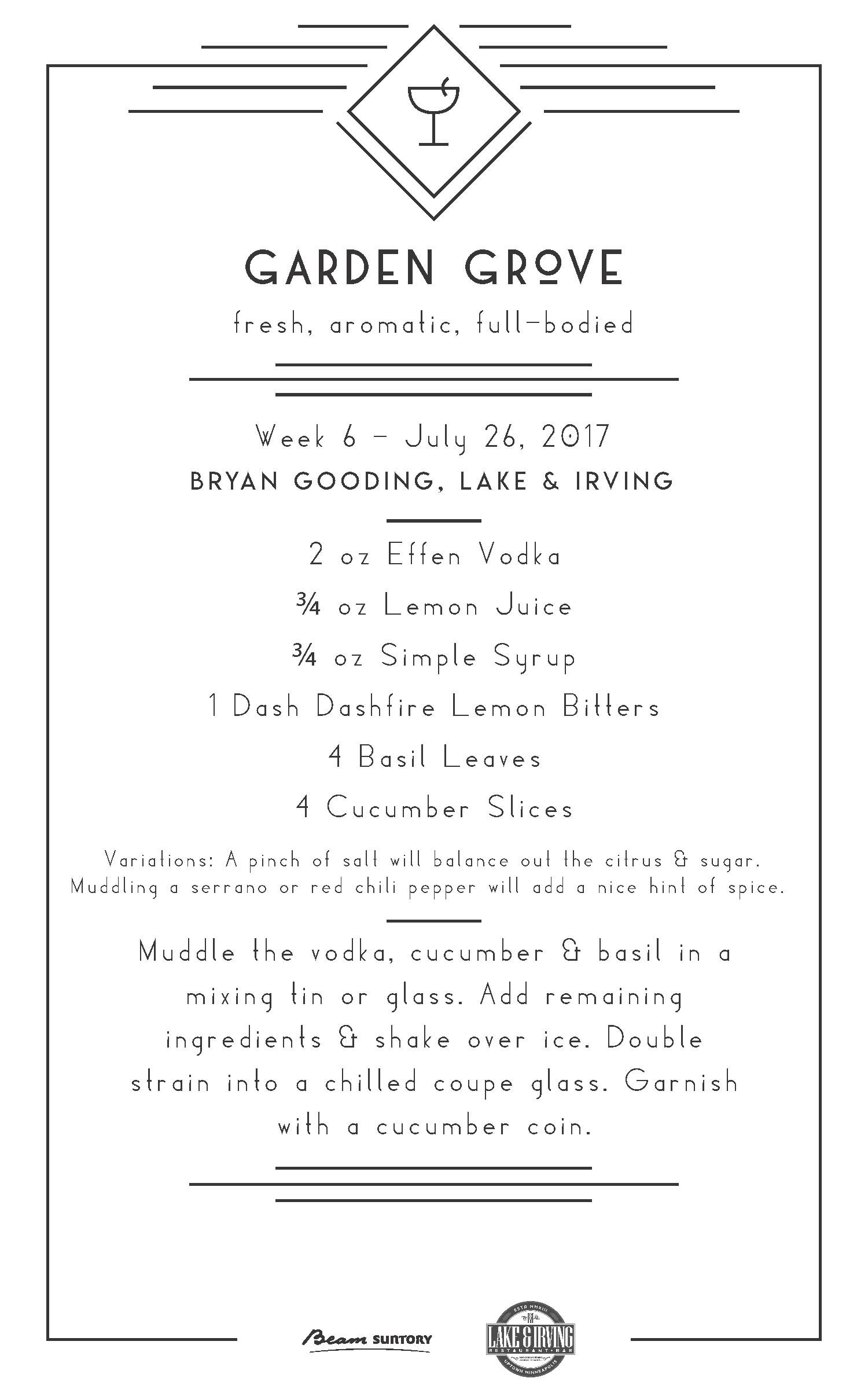 WK6 - Garden Grove.png