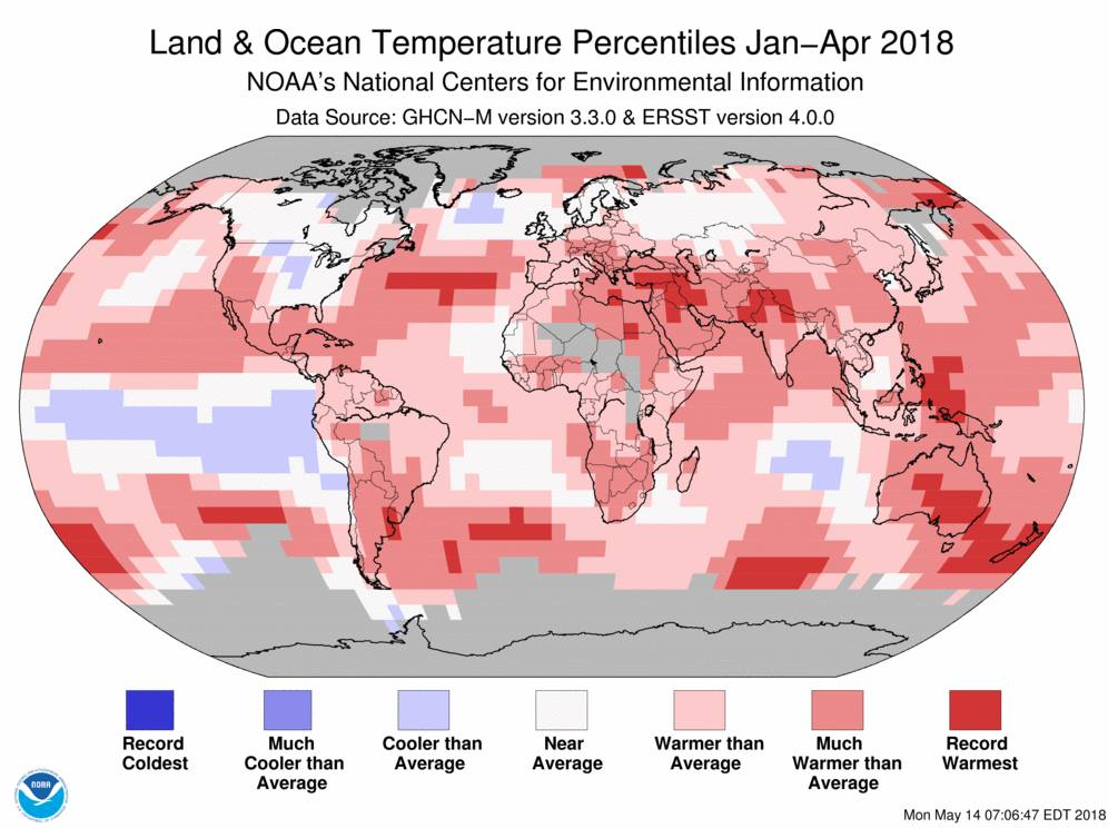 SOURCE: NOAA/NCEI. Click to enlarge.