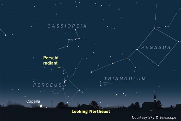 cassiopeia-perseus-perseid-radiant-e1413115230949.jpg