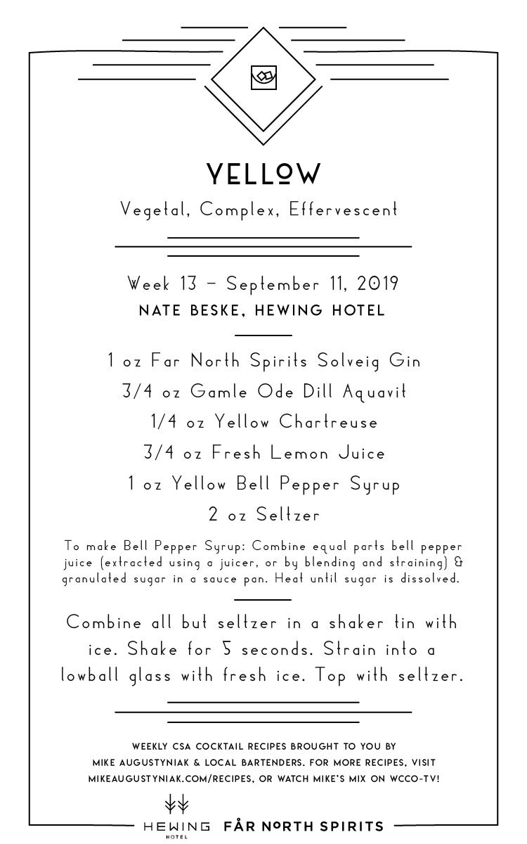 YellowArtboard 1.png