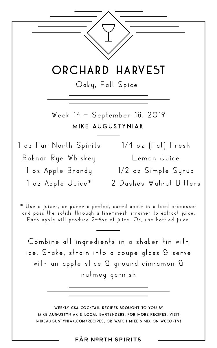 WK 14 Orchard HarvestArtboard 1.jpg