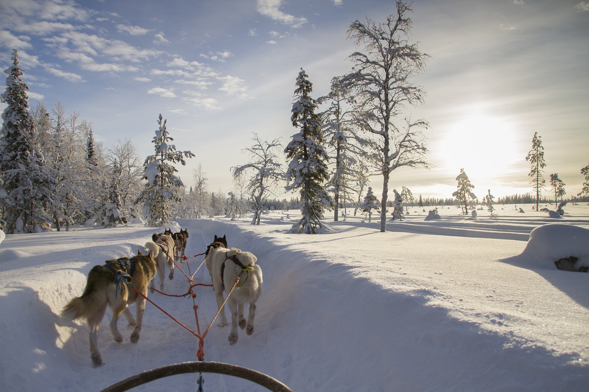 finland-2215323_1920.jpg