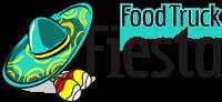 Food Truck Fiesta DC