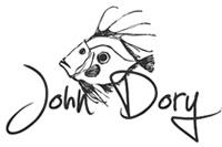 john_dory.jpg