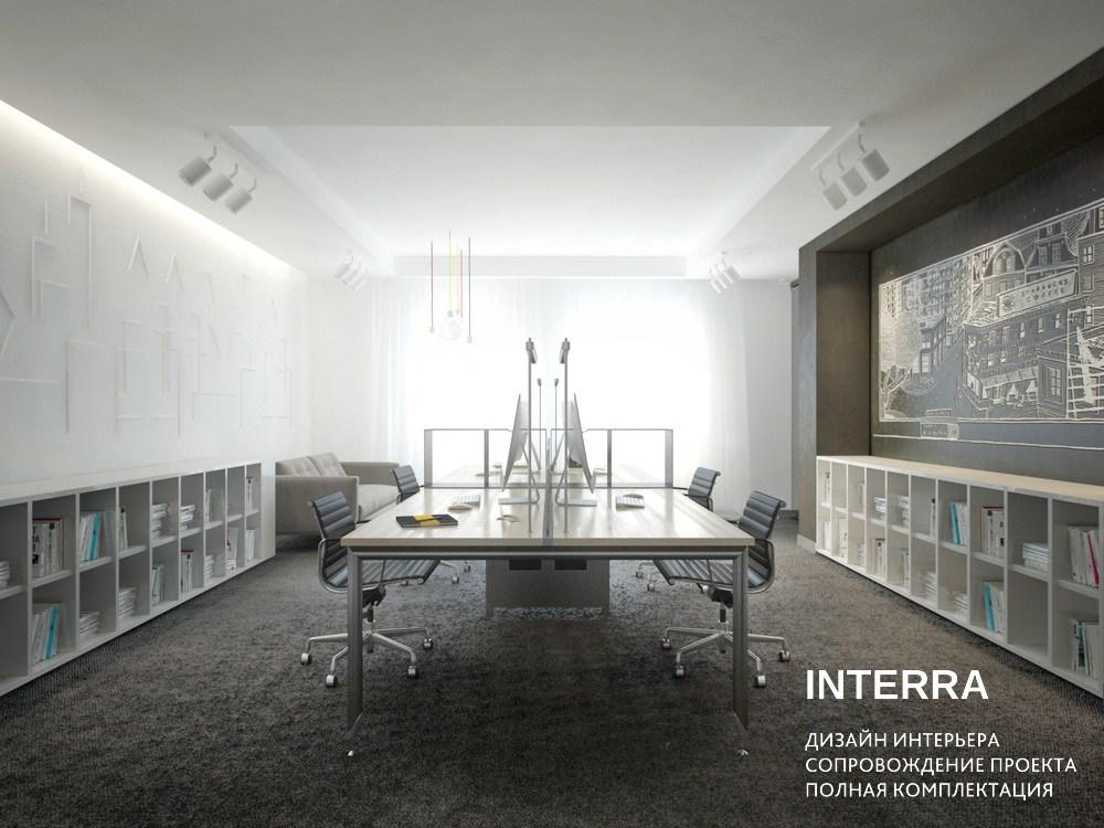 Interra_wargaming2i1.jpg