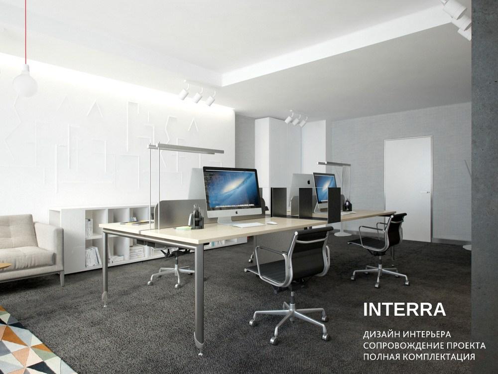 Interra_wargaming2i2.jpg