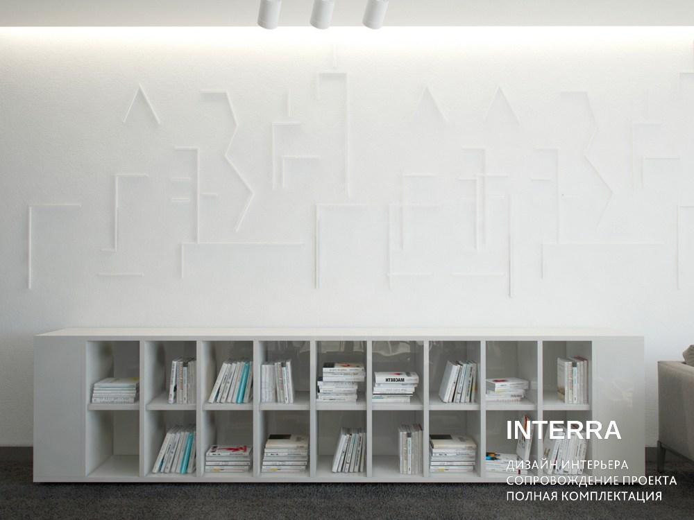 Interra_wargaming2i3.jpg