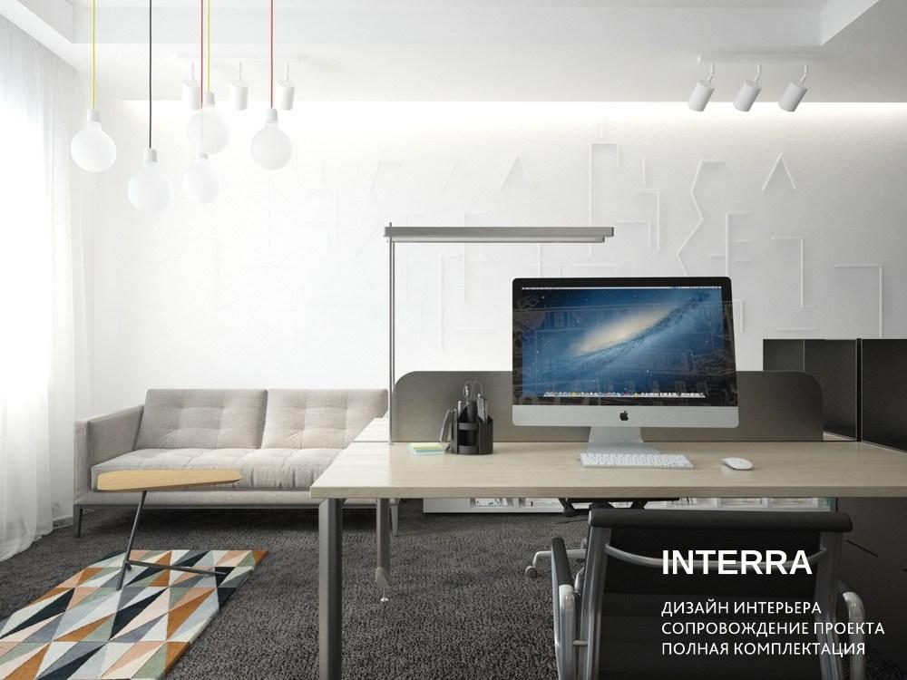 Interra_wargaming2i4.jpg