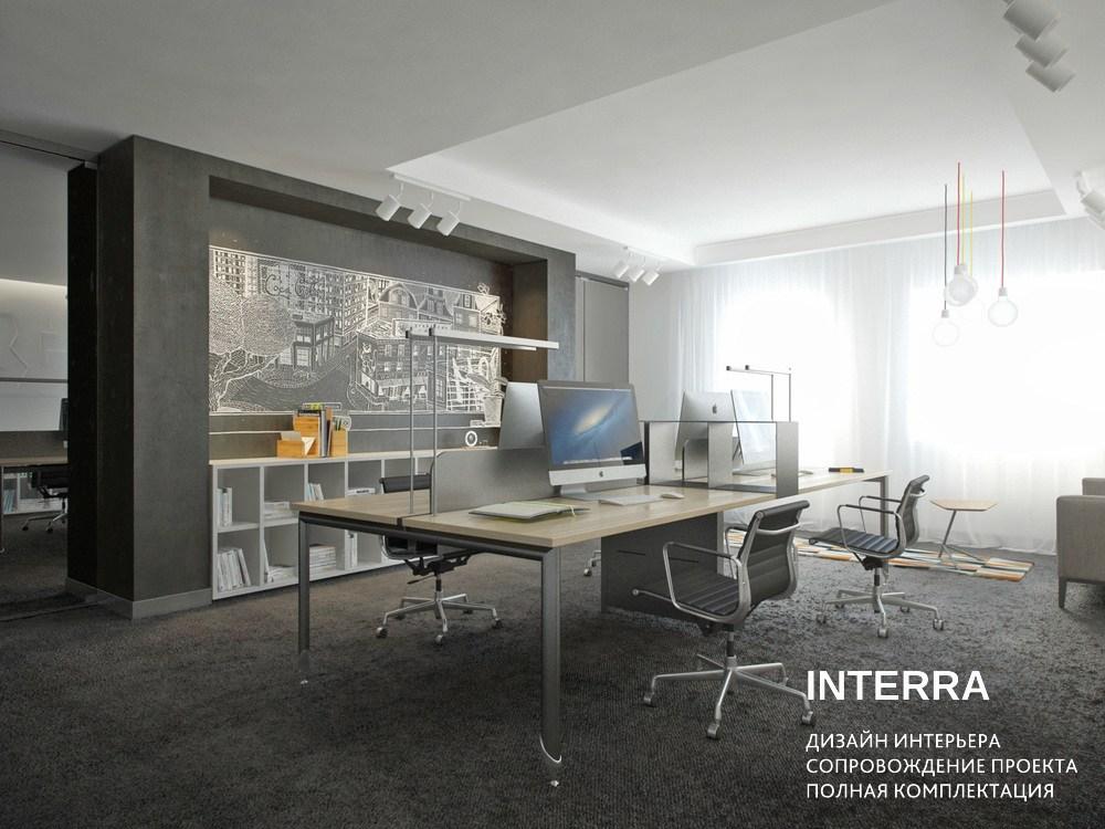 Interra_wargaming2i6.jpg