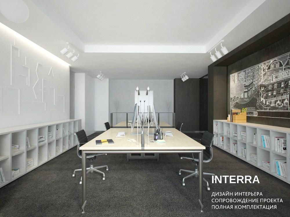 Interra_wargaming2i7.jpg