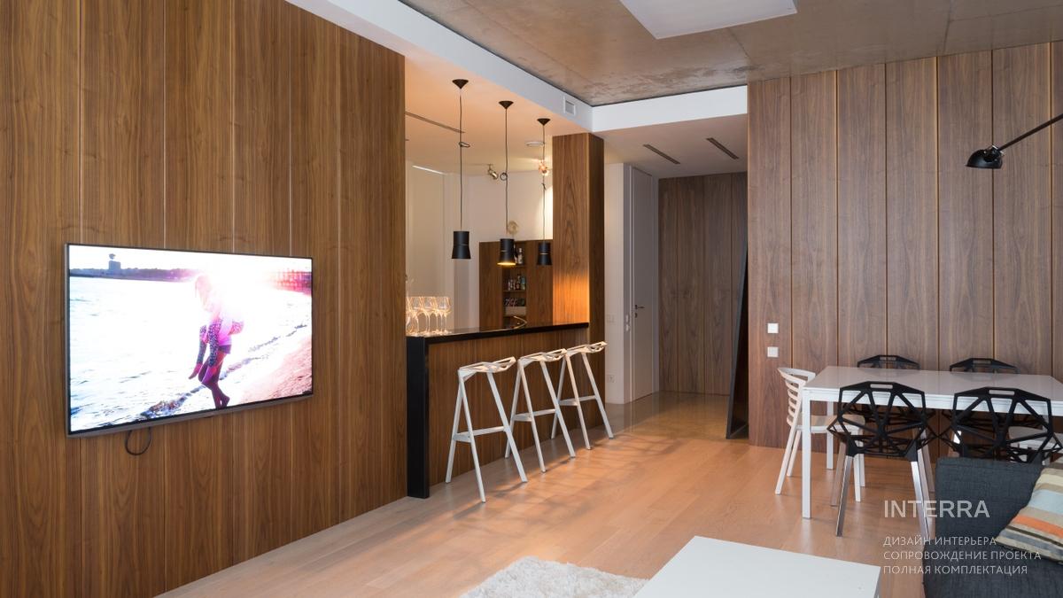 dizajn-interiera-kvartiry-pionerskaya_7.jpg