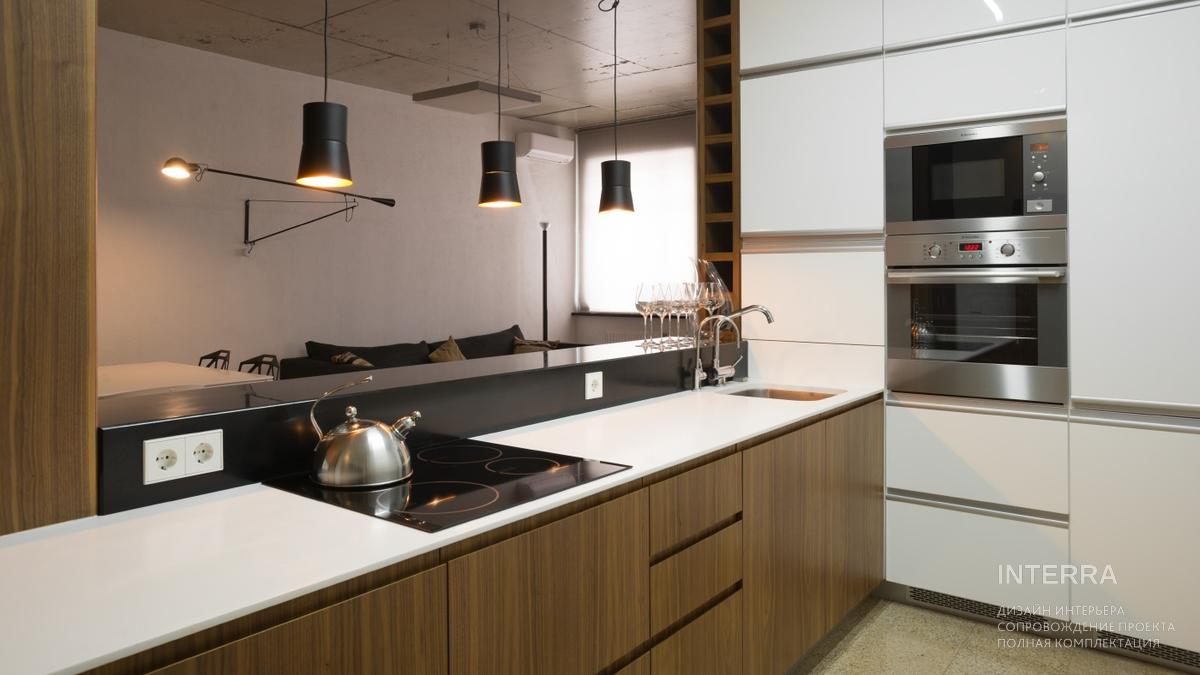 dizajn-interiera-kvartiry-pionerskaya_9.jpg