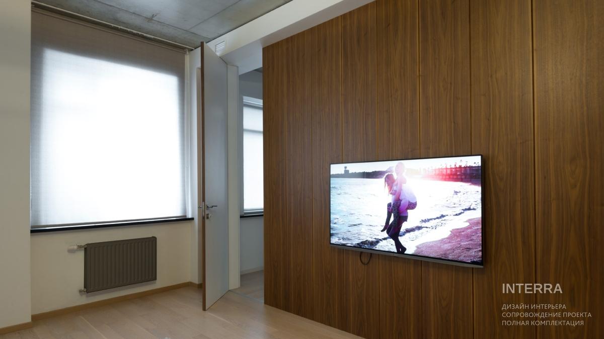 dizajn-interiera-kvartiry-pionerskaya_11.jpg