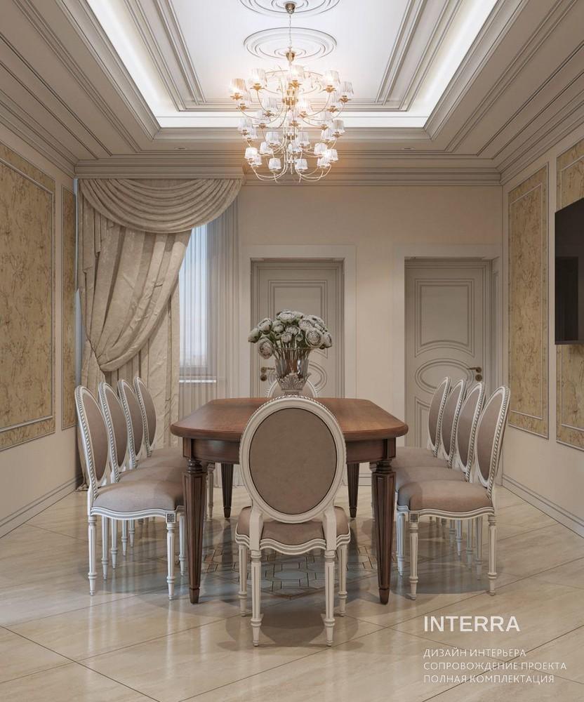 dizain-interiera-doma_Gancevichi_26.jpg