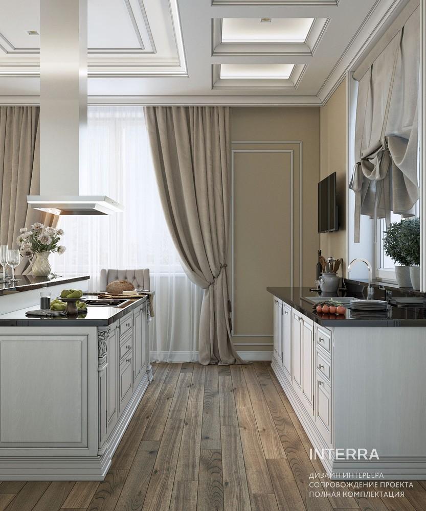 dizain-interiera-doma_Gancevichi_7.jpg
