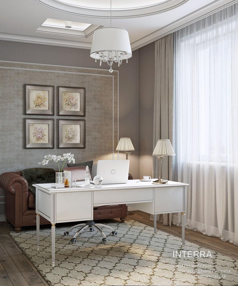 dizain-interiera-doma_Gancevichi_3.jpg
