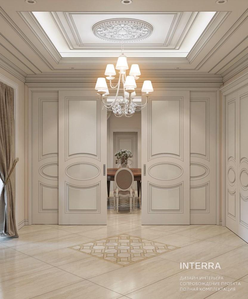 dizain-interiera-doma_Gancevichi_27.jpg
