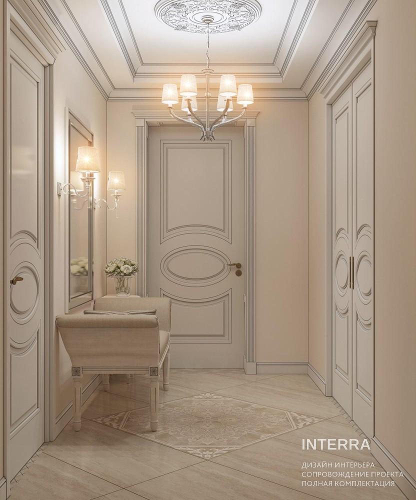 dizain-interiera-doma_Gancevichi_28.jpg