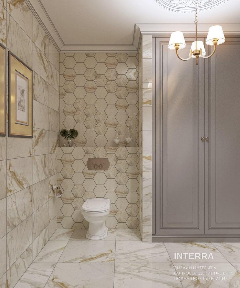 dizain-interiera-doma_Gancevichi_48.jpg