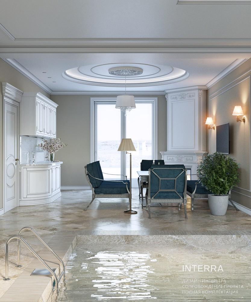 dizain-interiera-doma_Gancevichi_14.jpg