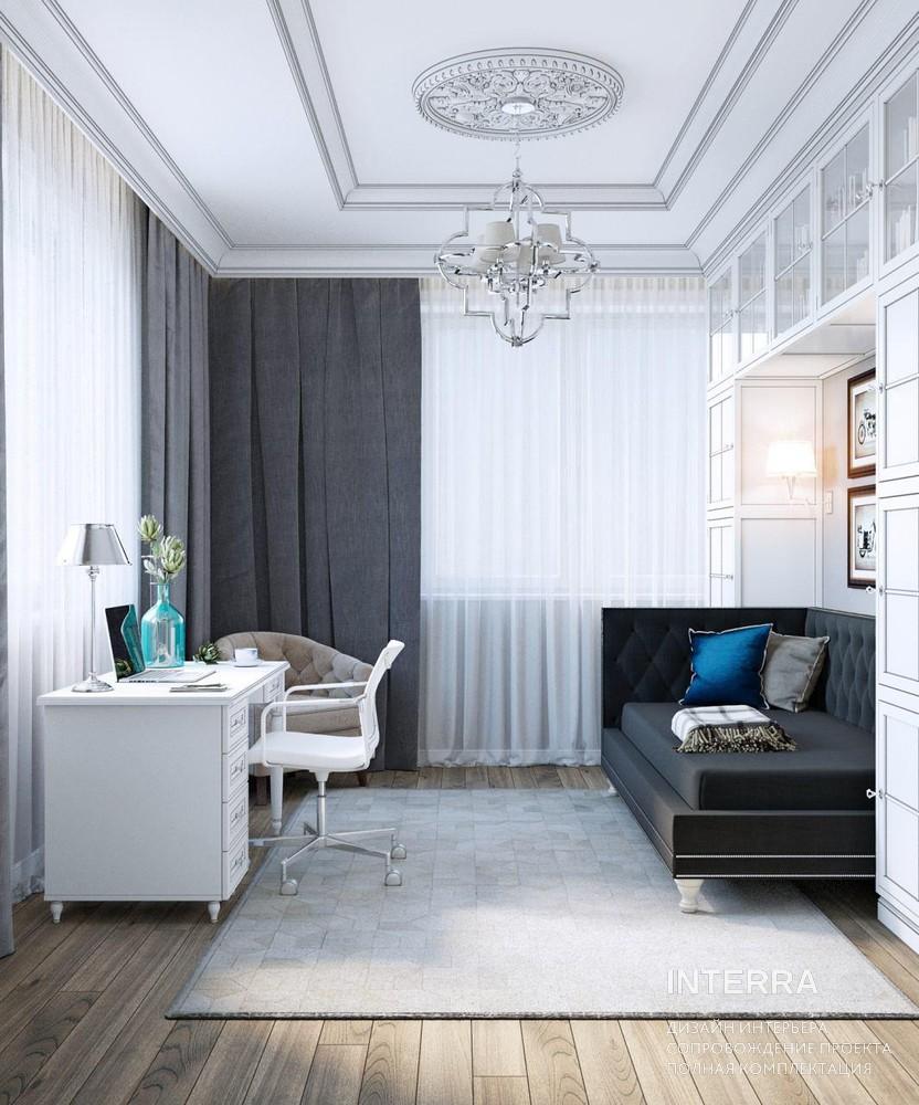 dizain-interiera-doma_Gancevichi_56.jpg
