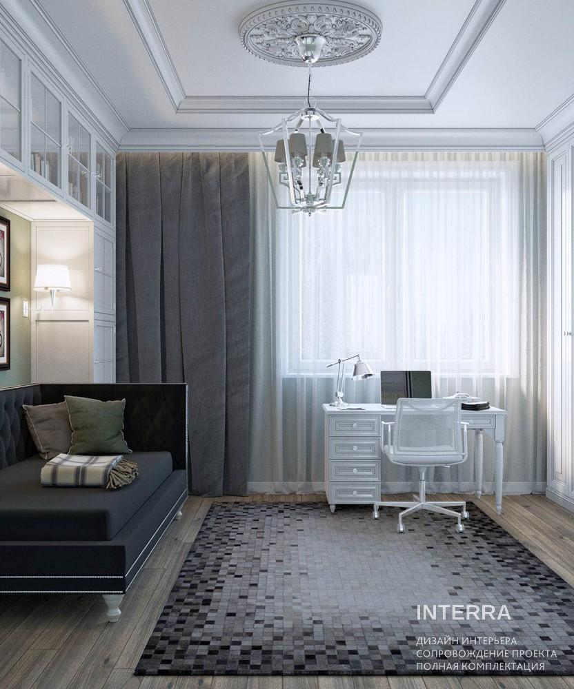 dizain-interiera-doma_Gancevichi_51.jpg