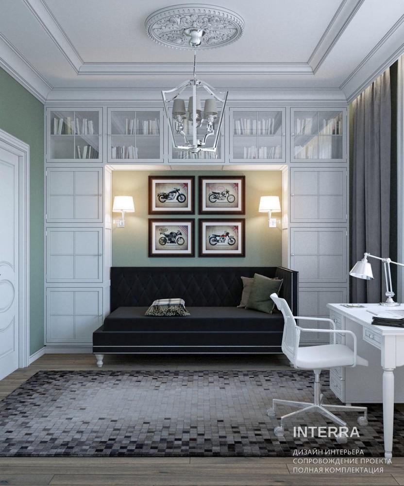 dizain-interiera-doma_Gancevichi_57.jpg