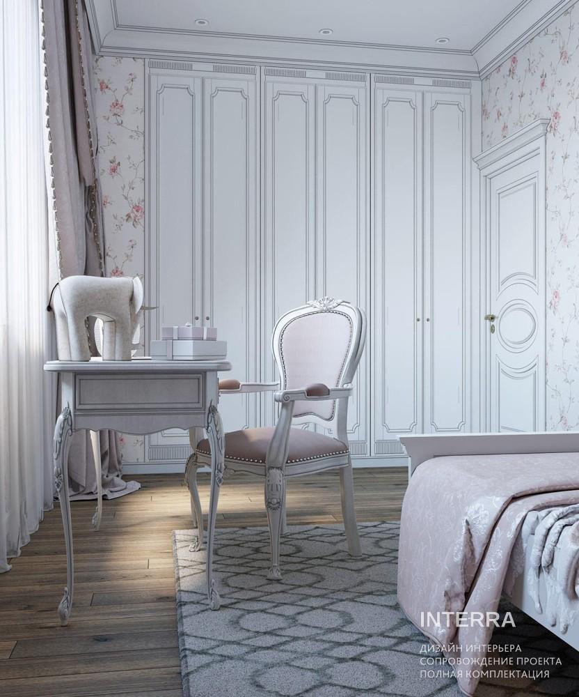 dizain-interiera-doma_Gancevichi_43.jpg