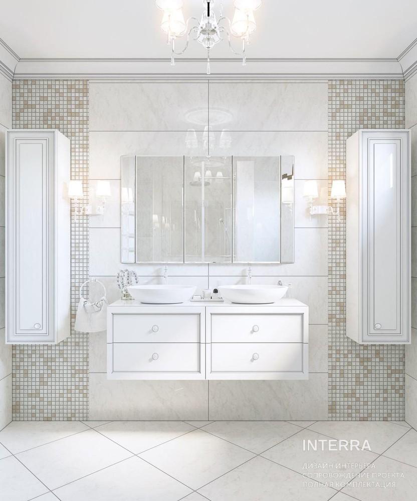 dizain-interiera-doma_Gancevichi_16.jpg