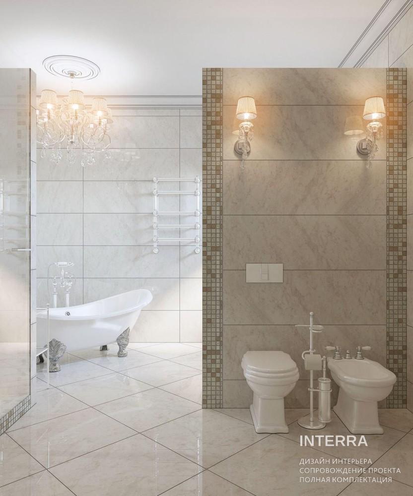 dizain-interiera-doma_Gancevichi_22.jpg