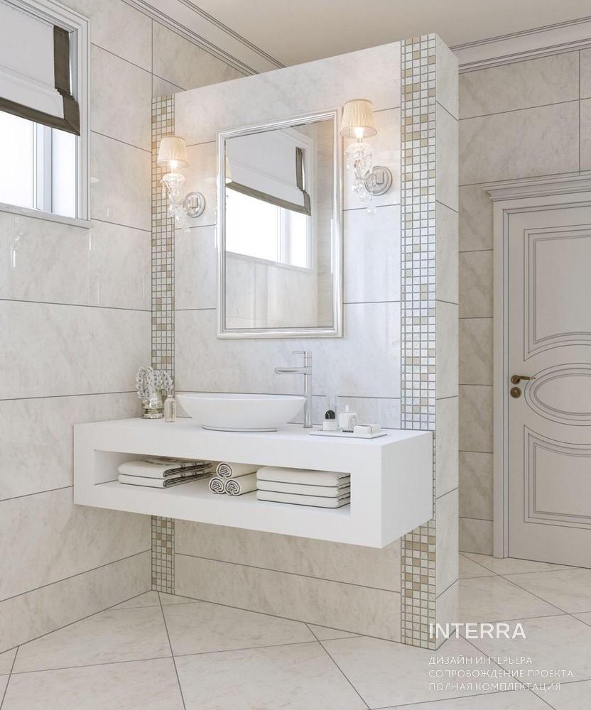 dizain-interiera-doma_Gancevichi_24.jpg