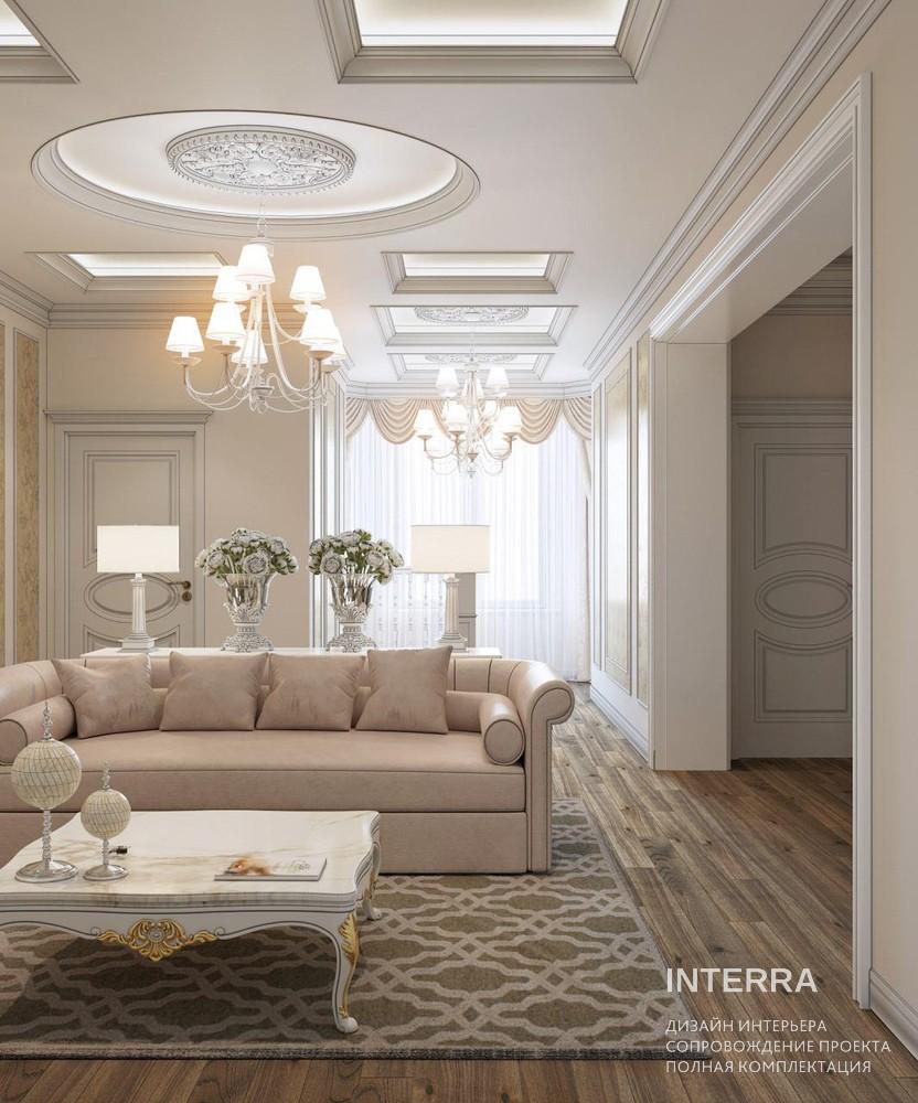 dizain-interiera-doma_Gancevichi_32.jpg