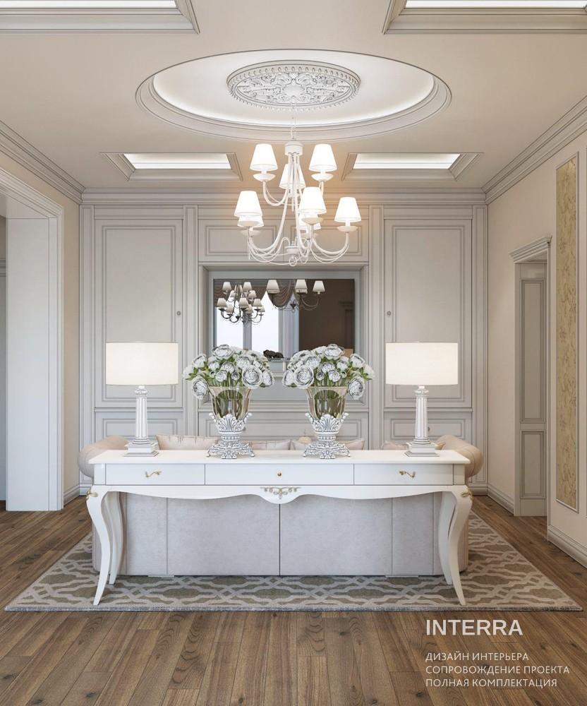 dizain-interiera-doma_Gancevichi_33.jpg