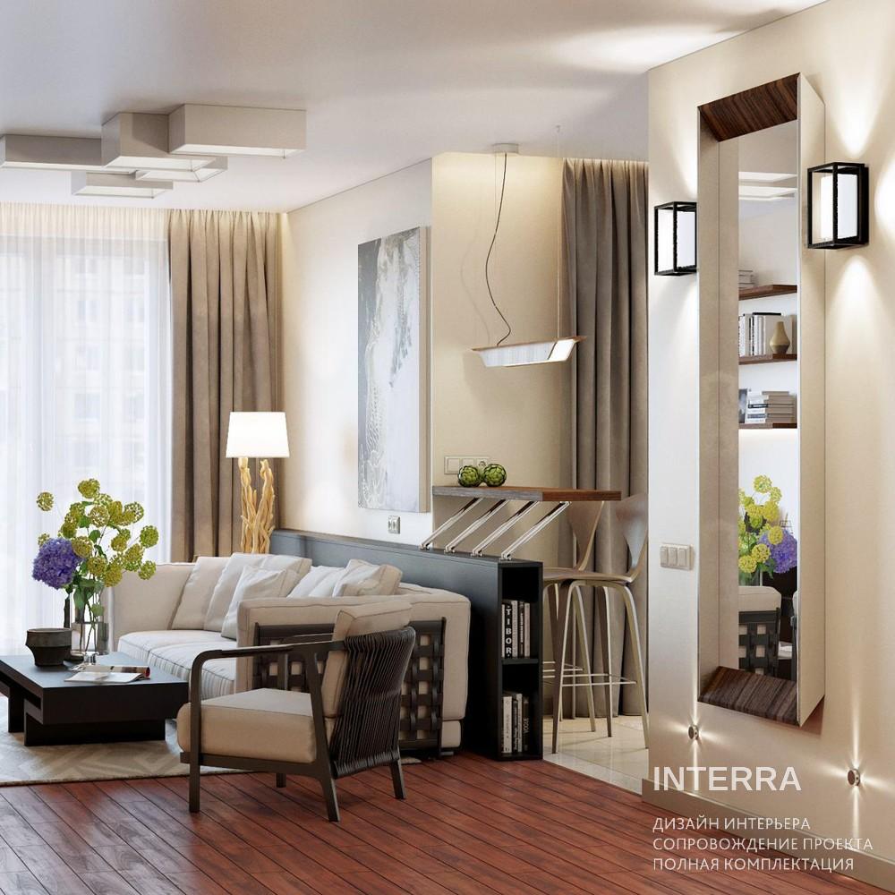 dizain-interiera-kvartiry_turovskogo_6.jpg