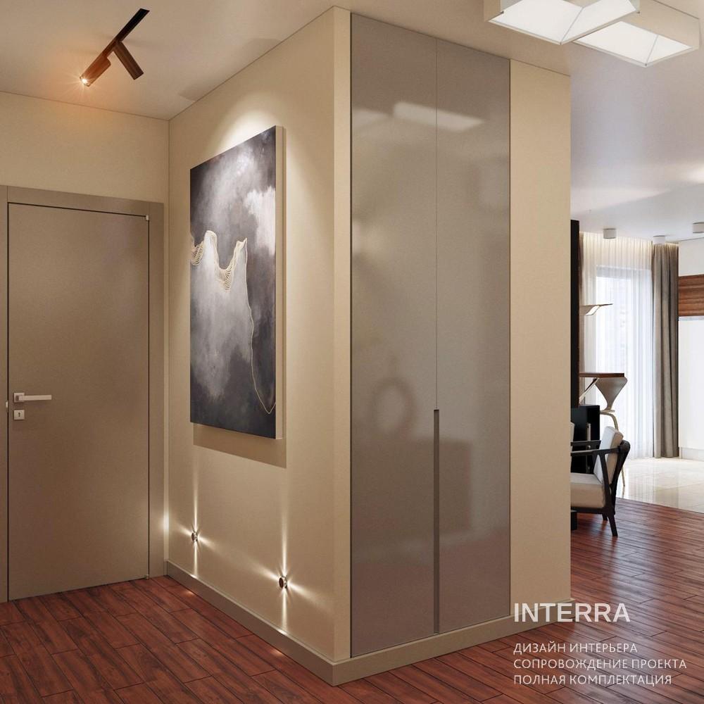 dizain-interiera-kvartiry_turovskogo_13.jpg