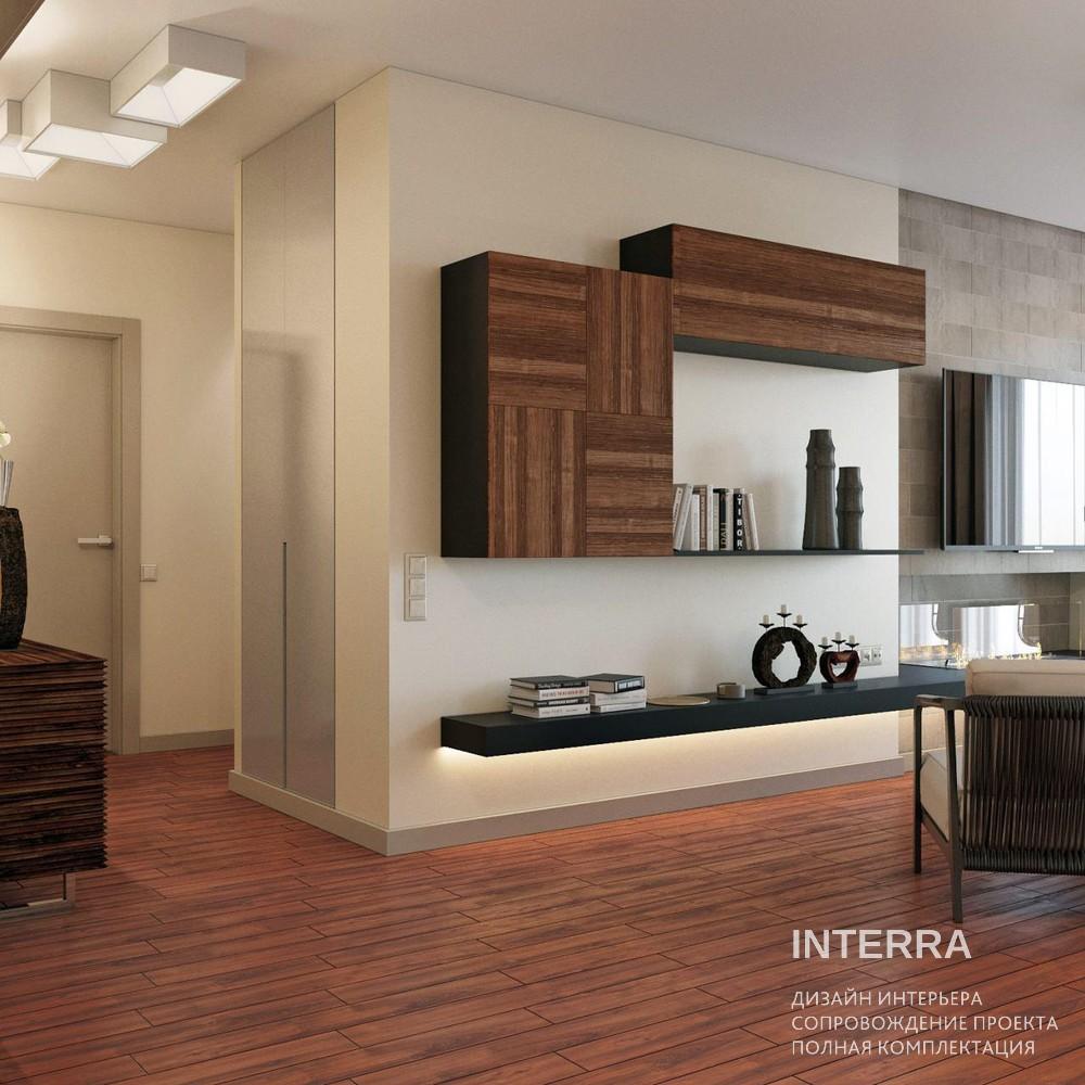 dizain-interiera-kvartiry_turovskogo_14.jpg
