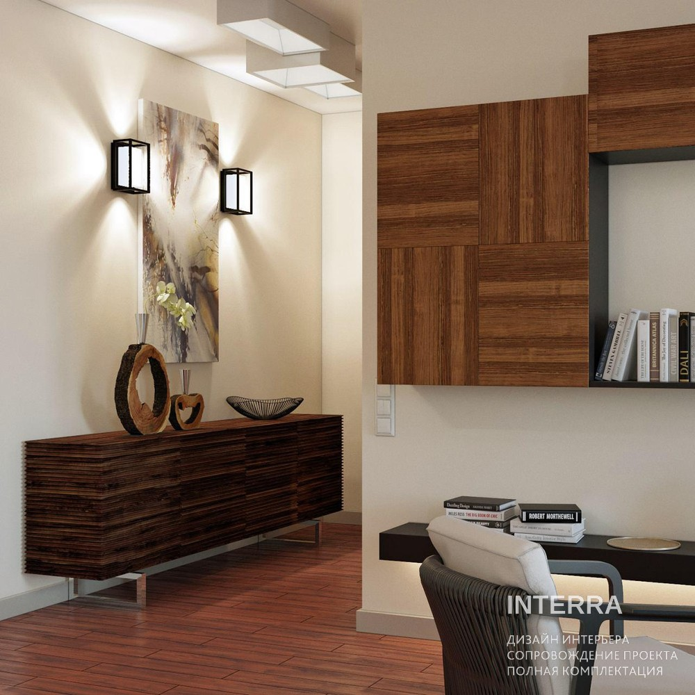 dizain-interiera-kvartiry_turovskogo_15.jpg