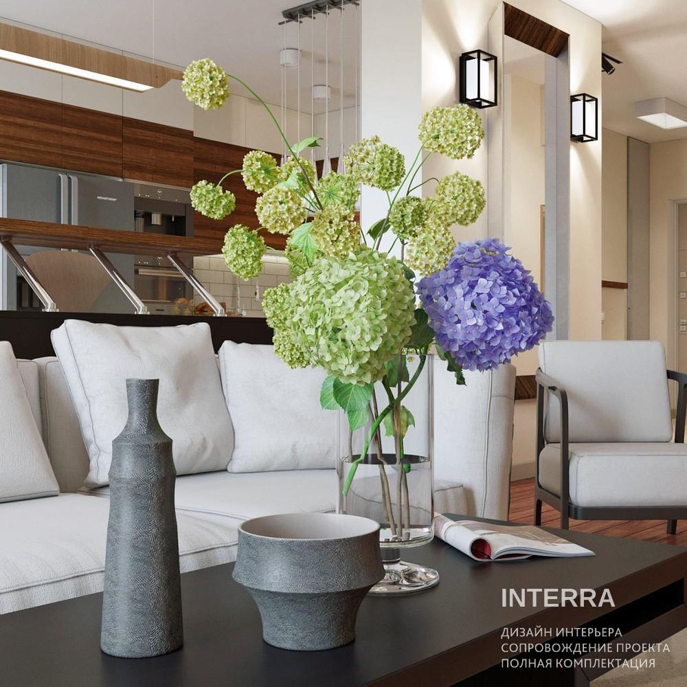 dizain-interiera-kvartiry_turovskogo_18.jpg