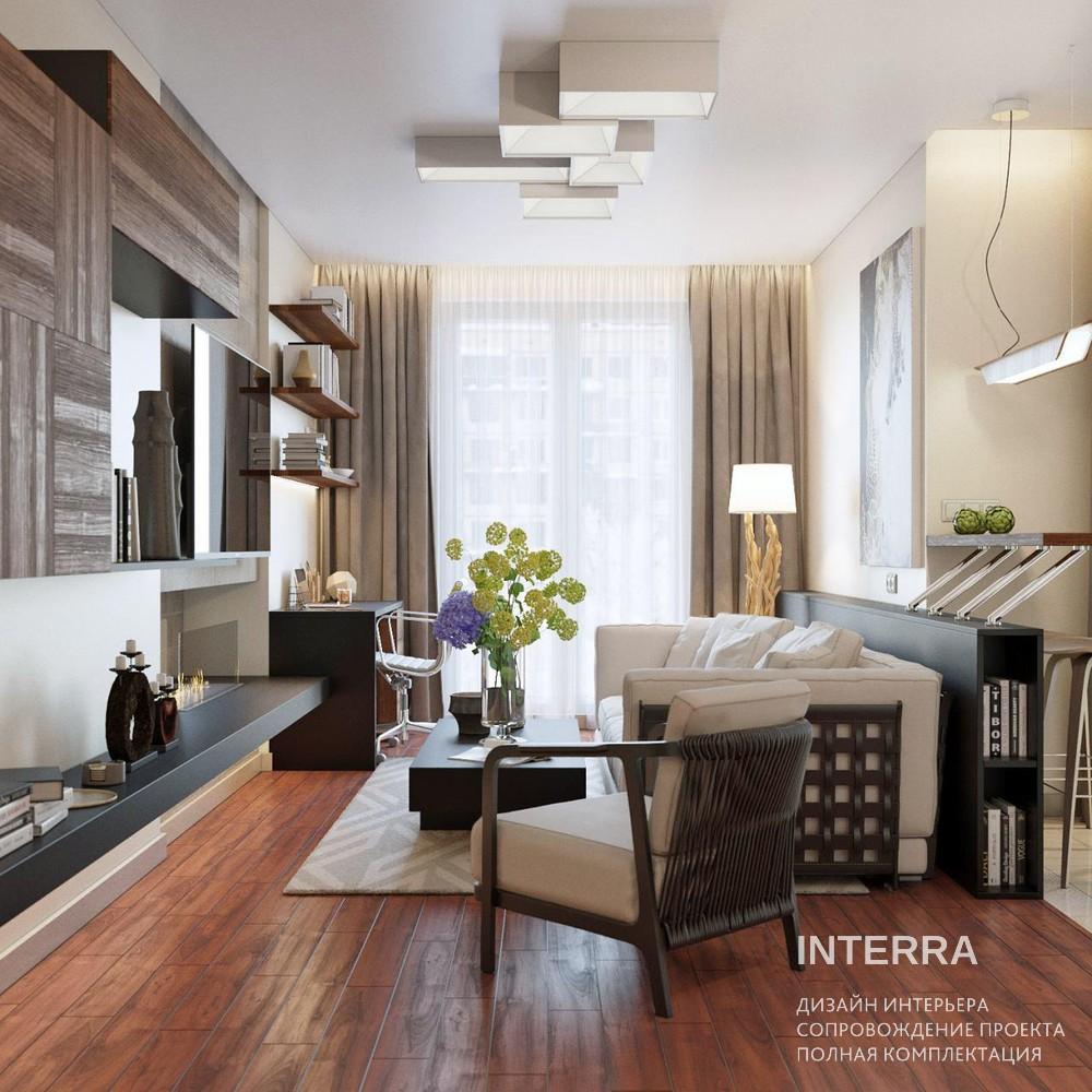 dizain-interiera-kvartiry_turovskogo_19.jpg