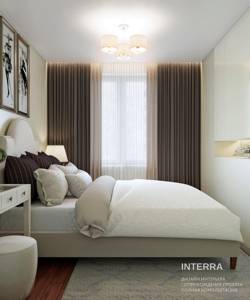 dizain-interiera-kvartiry_turovskogo_21.jpg